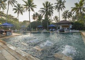 sri-lanka-hotel-serene-pavilions-117.jpg