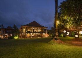 sri-lanka-hotel-serene-pavilions-122.jpg
