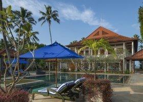 sri-lanka-hotel-serene-pavilions-123.jpg