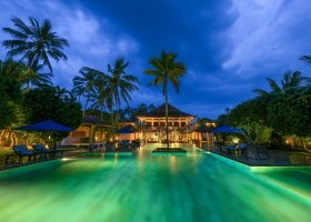 sri-lanka-hotel-serene-pavilions-126.jpg