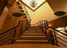 sri-lanka-hotel-serene-pavilions-132.jpg
