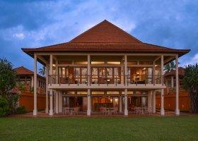 sri-lanka-hotel-serene-pavilions-133.jpg