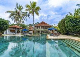 sri-lanka-hotel-serene-pavilions-137.jpg