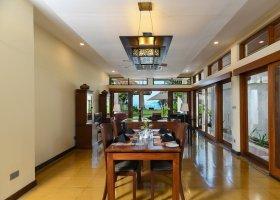 sri-lanka-hotel-serene-pavilions-145.jpg
