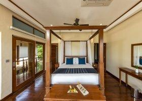 sri-lanka-hotel-serene-pavilions-149.jpg