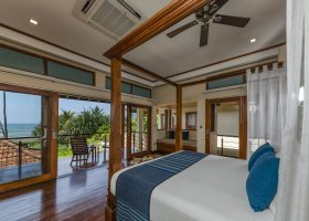 sri-lanka-hotel-serene-pavilions-150.jpg