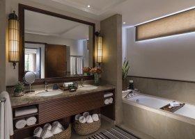 sri-lanka-hotel-shangri-la-s-hambantota-021.jpg