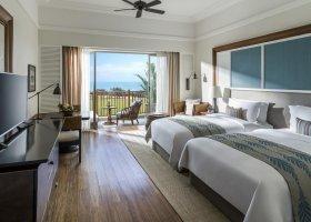sri-lanka-hotel-shangri-la-s-hambantota-061.jpg