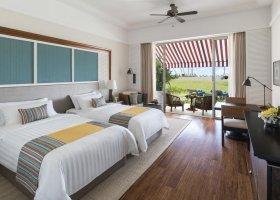 sri-lanka-hotel-shangri-la-s-hambantota-062.jpg