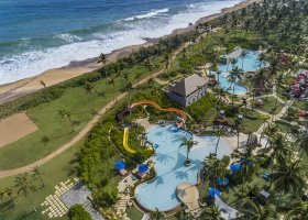 sri-lanka-hotel-shangri-la-s-hambantota-063.jpg