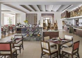 sri-lanka-hotel-shangri-la-s-hambantota-088.jpg