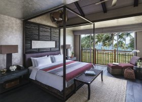 sri-lanka-hotel-shangri-la-s-hambantota-097.jpg