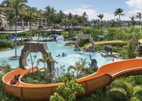 sri-lanka-hotel-shangri-la-s-hambantota-150.jpg