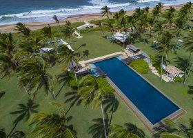 sri-lanka-hotel-shangri-la-s-hambantota-153.jpg