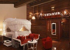 sri-lanka-hotel-st-andrews-022.jpg