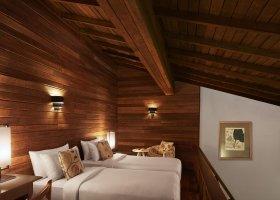 sri-lanka-hotel-st-andrews-023.jpg