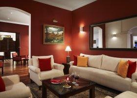 sri-lanka-hotel-st-andrews-024.jpg
