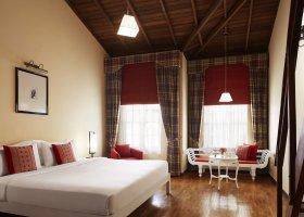 sri-lanka-hotel-st-andrews-029.jpg
