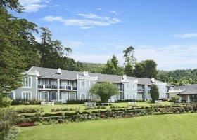 sri-lanka-hotel-st-andrews-030.jpg