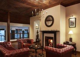 sri-lanka-hotel-st-andrews-034.jpg