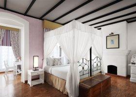 sri-lanka-hotel-st-andrews-036.jpg