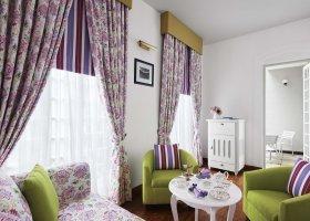 sri-lanka-hotel-st-andrews-037.jpg