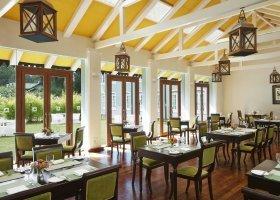 sri-lanka-hotel-st-andrews-039.jpg
