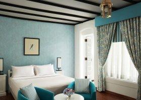 sri-lanka-hotel-st-andrews-042.jpg
