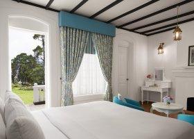 sri-lanka-hotel-st-andrews-043.jpg