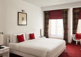 sri-lanka-hotel-st-andrews-044.jpg