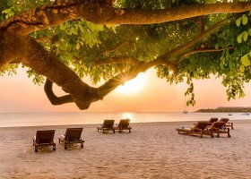 sri-lanka-hotel-sunrise-jetwing-passikudah-002.jpg