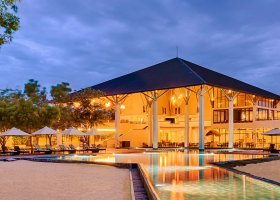 sri-lanka-hotel-sunrise-jetwing-passikudah-015.jpg