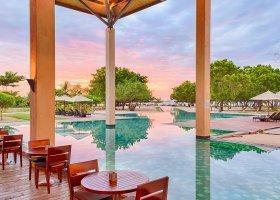 sri-lanka-hotel-sunrise-jetwing-passikudah-016.jpg