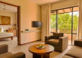 sri-lanka-hotel-sunrise-jetwing-passikudah-023.jpg