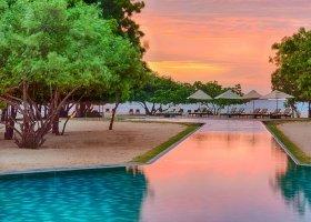 sri-lanka-hotel-sunrise-jetwing-passikudah-035.jpg