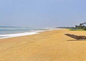 sri-lanka-hotel-the-blue-water-047.jpg
