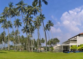sri-lanka-hotel-the-blue-water-052.jpg