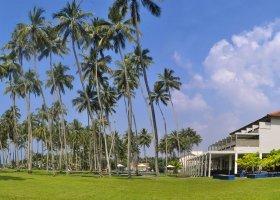 sri-lanka-hotel-the-blue-water-052.jpg