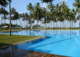 sri-lanka-hotel-the-blue-water-053.jpg