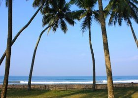 sri-lanka-hotel-the-blue-water-068.jpg