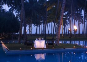 sri-lanka-hotel-the-blue-water-069.jpg