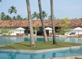 sri-lanka-hotel-the-blue-water-072.jpg