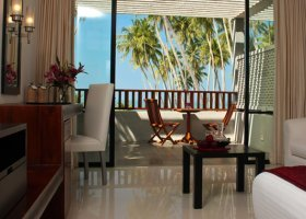 sri-lanka-hotel-the-blue-water-074.jpg