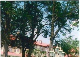 sri-lanka-hotel-the-grand-hotel-nuwara-eliya-026.jpg