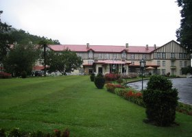 sri-lanka-hotel-the-grand-hotel-nuwara-eliya-028.jpg