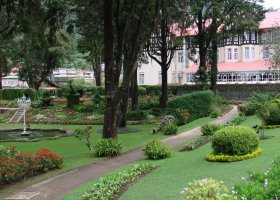 sri-lanka-hotel-the-grand-hotel-nuwara-eliya-034.jpg