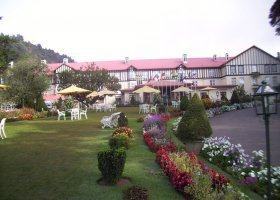 sri-lanka-hotel-the-grand-hotel-nuwara-eliya-039.jpg