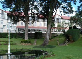 sri-lanka-hotel-the-grand-hotel-nuwara-eliya-041.jpg