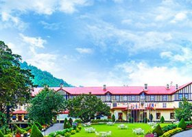 sri-lanka-hotel-the-grand-hotel-nuwara-eliya-043.jpg