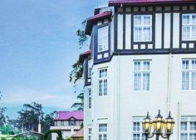 sri-lanka-hotel-the-grand-hotel-nuwara-eliya-044.jpg